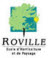 Scorphorm / EHP de Roville